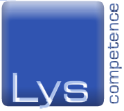 Lys Competence